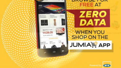 Photo of Shop Products With Jumia Cameroon Coupon