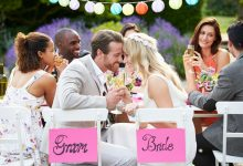 Photo of 8 Secrets To Choosing Your Wedding Menu