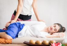 Photo of Three Tips for Your Next Spa in Thailand