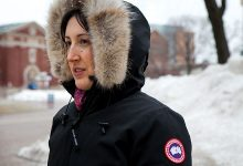 Photo of Why Men Choose Parka Winter Jackets In Particular?