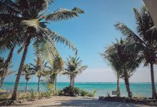 Photo of Mexican Caribbean a priceless jewel