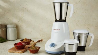 Photo of How can I get the best Mixer Grinder my your Kitchen?