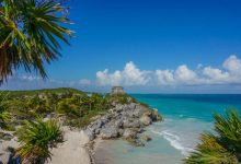 Photo of Best activities inside or outside Cancun