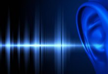 Photo of Interesting Facts about Sound Waves