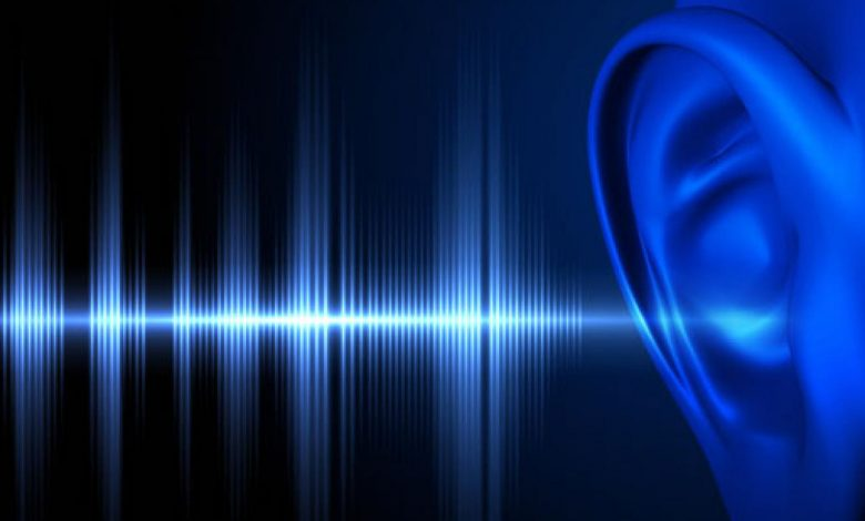 Interesting Facts about Sound Waves
