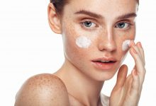 Photo of What is azelaic acid and how it is beneficial for the skin?