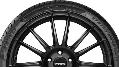 Photo of What Are The Benefits Of Custom Made-To-Order Rims?