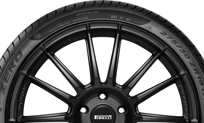 What Are The Benefits Of Custom Made-To-Order Rims?