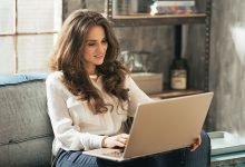 Photo of Why consider applying for Remote Virtual Assistant job?