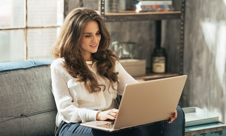 Why consider applying for Remote Virtual Assistant job?