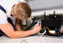 Photo of How Can You Troubleshoot the Repair issues for Sub-Zero Appliances?