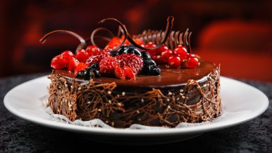 Photo of Best Friendship Day Cakes to Order Online