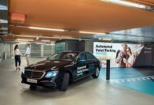 Photo of Top 5 Reasons to Go for Valet Parking Systems