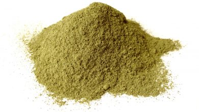Photo of Why to buy yellow borneo kratom powder?