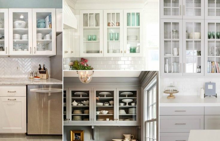 Factors to remember while purchasing a Cabinet