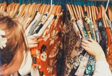 Photo of 6 Cool Fashion Trends of This Year you'llsurelyaddto Your Wardrobe
