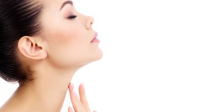 Photo of Why to Find The best facial plastic surgeon in Chicago For Alleviating Medical Concerns