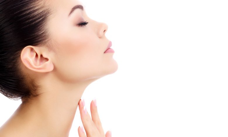 Why to Find The best facial plastic surgeon in Chicago For Alleviating Medical Concerns
