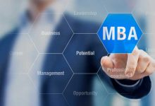 Photo of Which Type of Colleges Accepts XAT Exam for MBA Admissions
