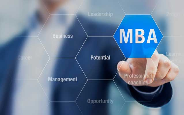 Which Type of Colleges Accepts XAT Exam for MBA Admissions