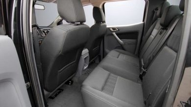 Photo of 3 Best Seat Covers for Honda CR-V