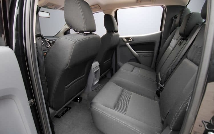 3 Best Seat Covers for Honda CR-V