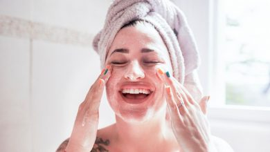 Photo of Everything you need to know about advanced skin care