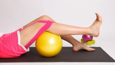 Photo of Best Exercises For Knee Pain And Pain Relief