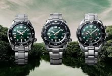 Photo of Reasons to purchase Seiko watches