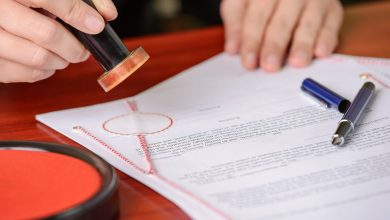 Photo of How does an Apostille Certificate can help you?
